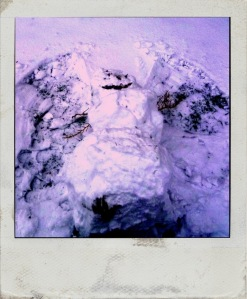 Schneeengel1