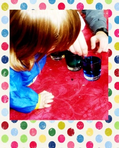 Eier färben2