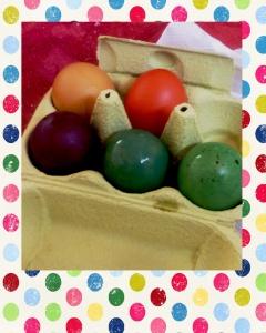 Eier färben4